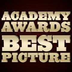 academy-awards-bestpicture