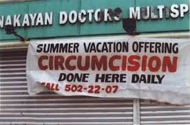 circumvacation