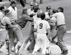 baseballfight