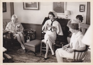 ladies-who-lunch_0003