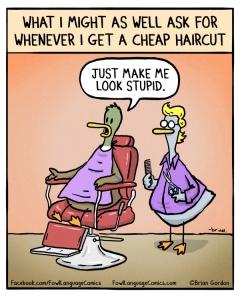 cheaphaircut