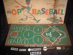 bopbaseball