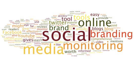onlinebranding