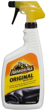 armorallbottle