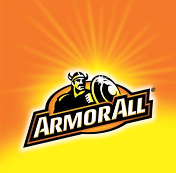 armoralllogo