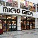 microcenter1