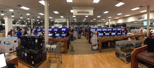 microcenter2