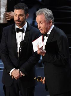 636237666379897031-usp-entertainment-89th-academy-awards-89112519