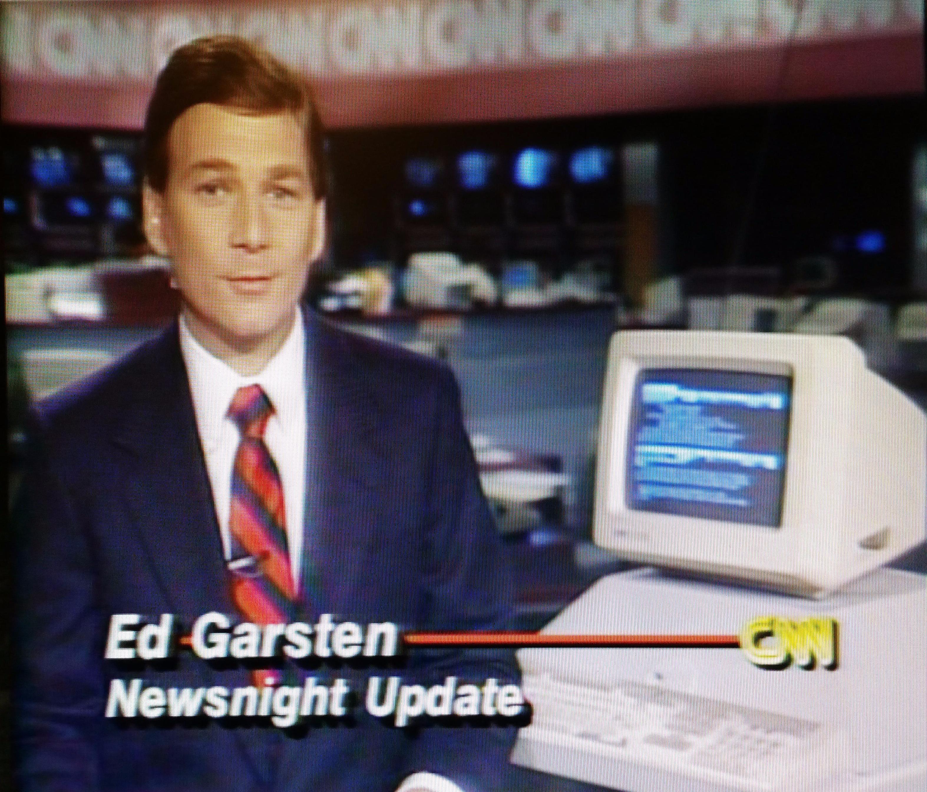 newsnight-e1491156520710.jpg