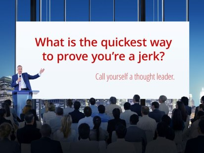 thoughtleaderjerk