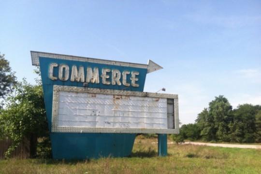 commercemarquis