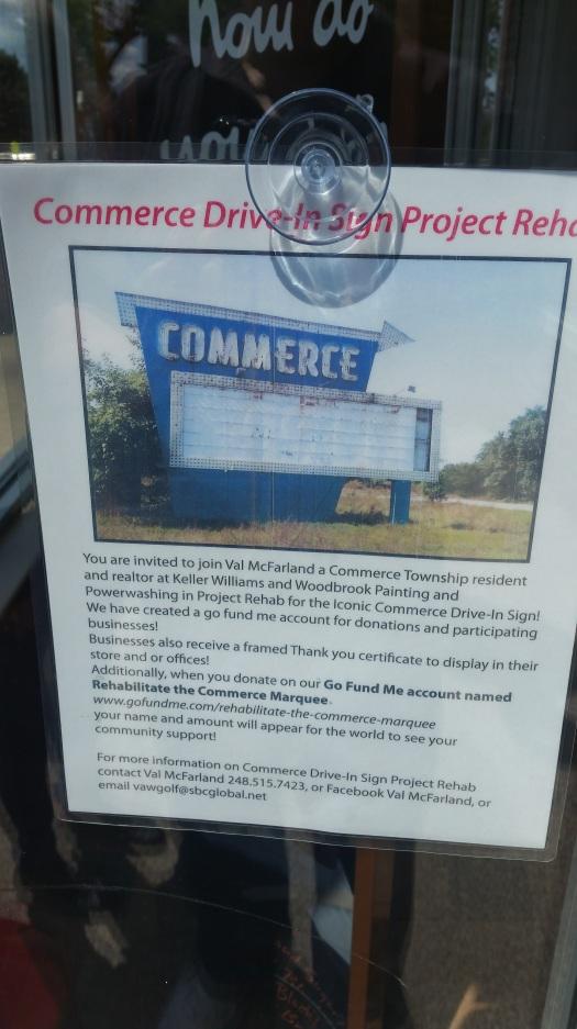 commercesignsign