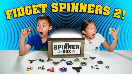 fidgetspinner1