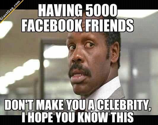500friends