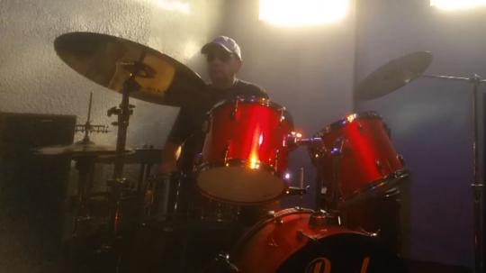 drummerboy2