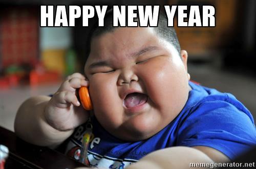 Happy-New-Year-Funny-Meme