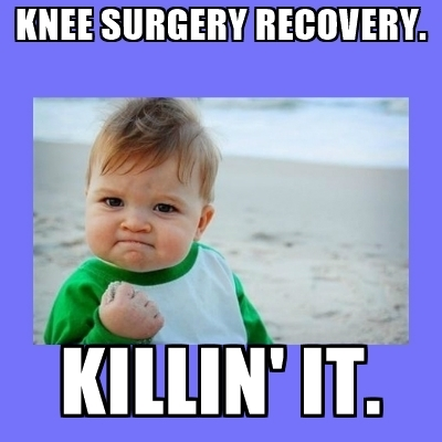 knee-surgery-recovery-killin-it