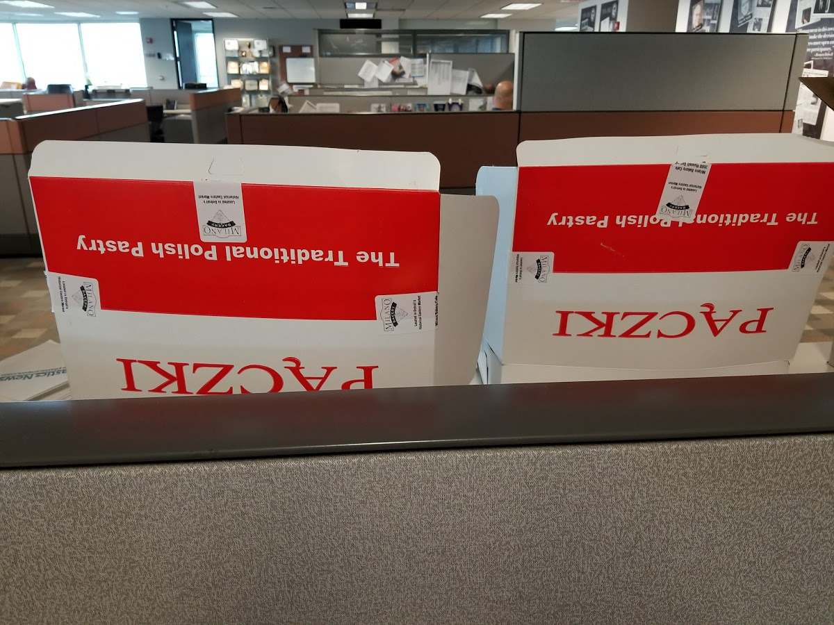 packzibox2