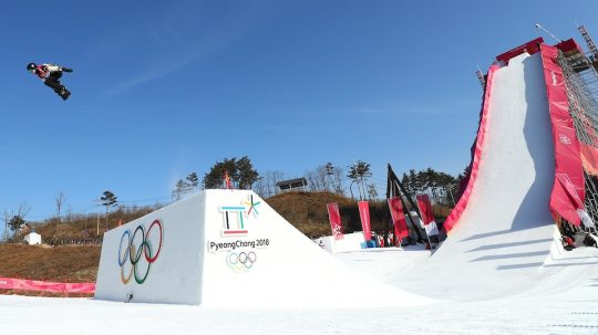 snowboardwide