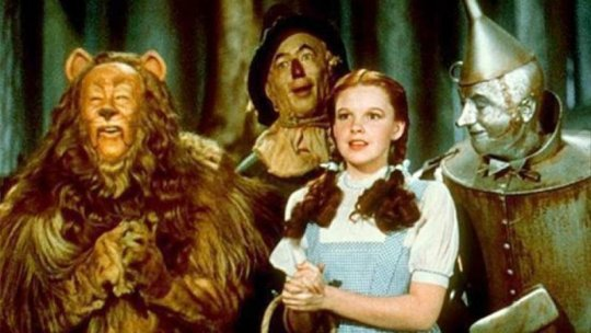 the-wizard-of-oz_a_l