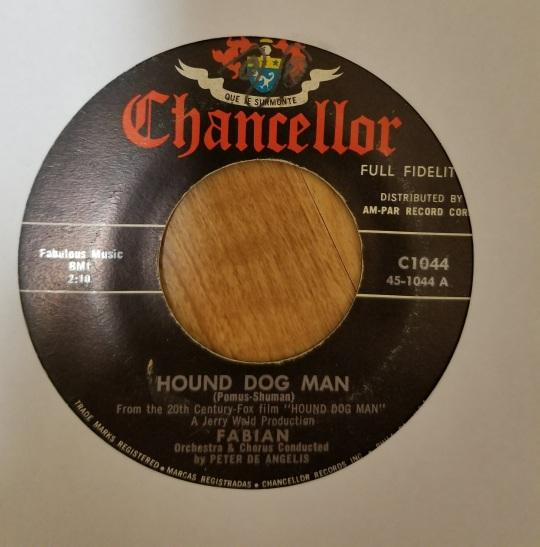 hounddogman