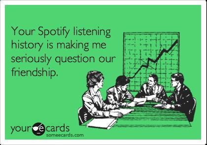 spotifycard