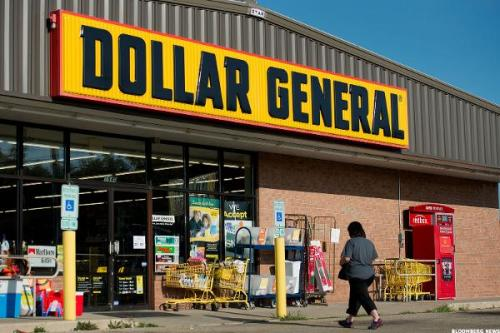 dollargeneral5_600x400