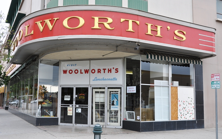 woolworths - 1044×656