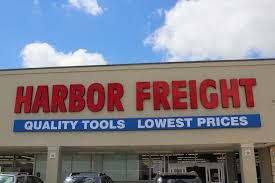 harborfreightext