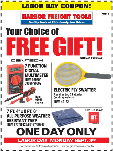 labor-day-coupon2012