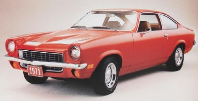 71_Chevrolet_Vega_Hatchback_Coupe