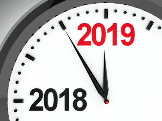 New-Year-2019-countdown-clock-hd