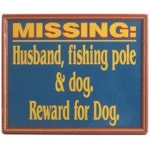 missinghusband