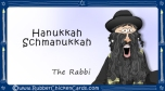 rabbi_Schmanukkah_01