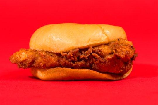 chicksandwich