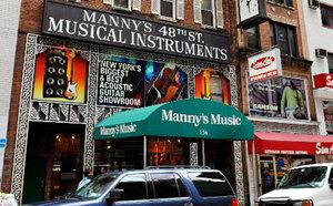 Mannys-Music-Music-Row-300x186