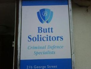 buttsolicitors