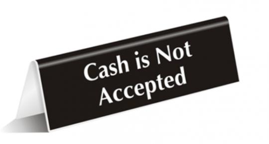 cashnotaccepted