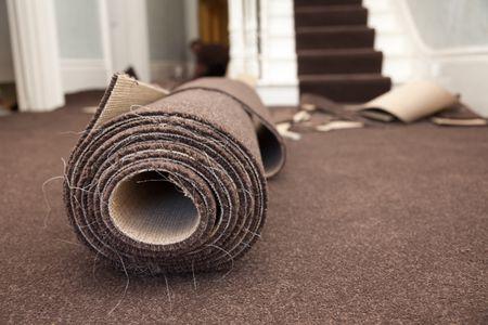 rollofcarpet