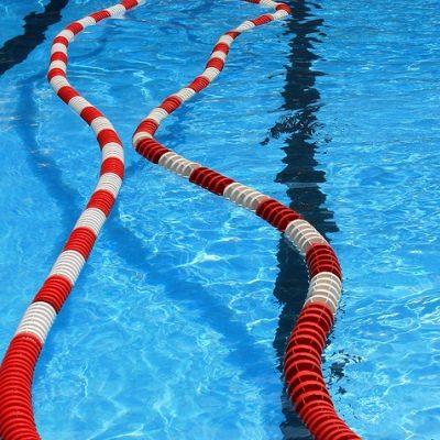 Swim-Lanes-e1534126955929
