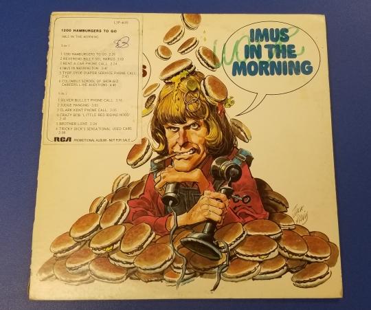 1200hamburgers