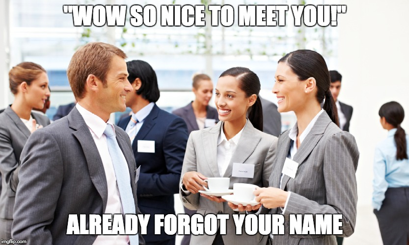 networkingmeme