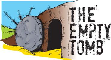 empty-tomb-clipart-13