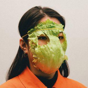 lettucemask